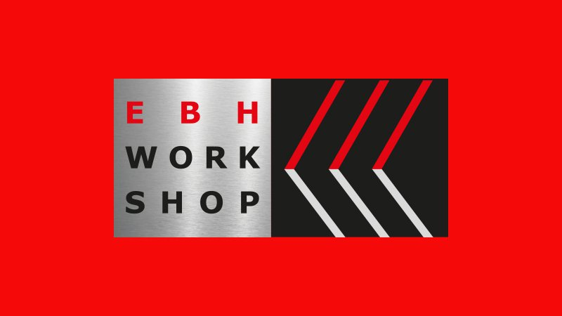 EBH Workshop